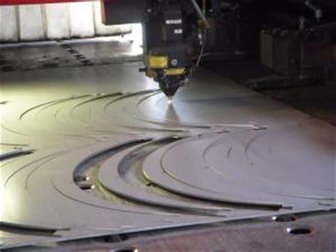 Decoupage Laser - d 233 coupe laser tunisie