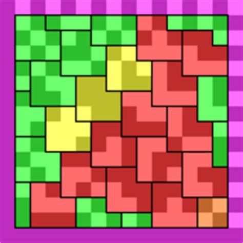 Pengantar Matrix pengantar teknologi informasi tugas pti ke 11