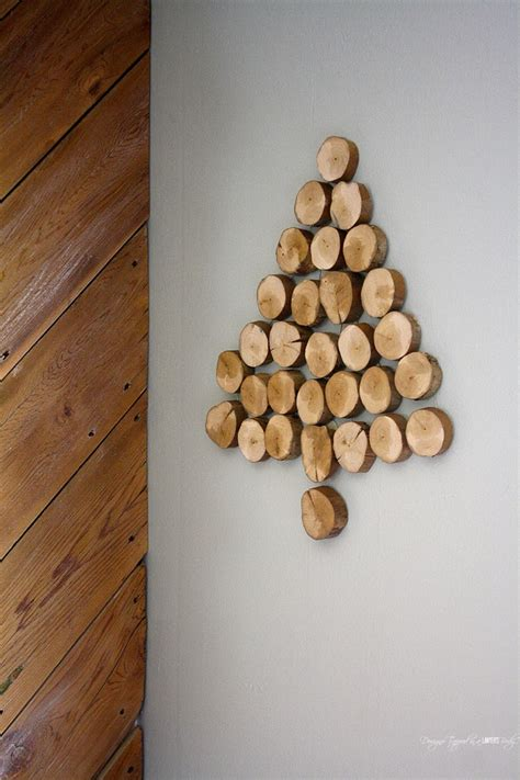 easy diy wood projects  beginners