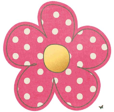 imagenes de flores lindas animadas flores y plantas flores pinterest plantas flores y