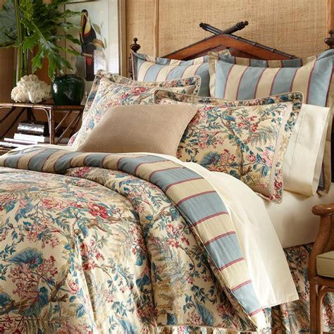 polo bedding ralph lauren polo bedding ralph lauren sheets outlet decorate my house