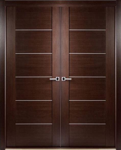 icymi kerala  model house gate double doors interior