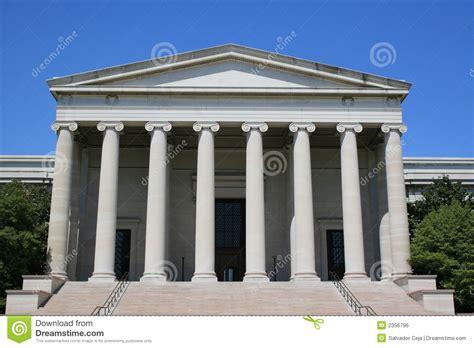 washington dc architecture royalty free stock image image 2356796