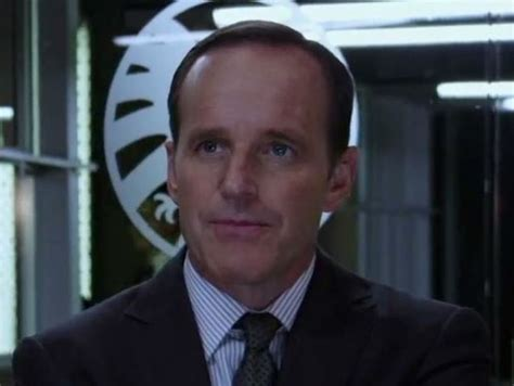 clark gregg the road to christmas where have you seen these 4 weeks of christmas stars