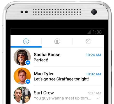 facebook messenger for android free download full version facebook messenger latest version free download