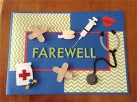 1000 images about craft ideas on pinterest farewell