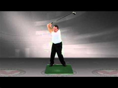 left arm golf swing drills golf swing tips left arm extension youtube