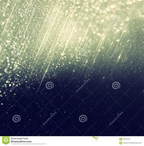 glitter lights glitter vintage lights background gold silver blue and