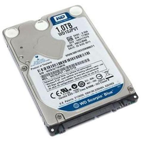 Hardisk Notebooklaptop Seagate 320gb laptop drive sata 2 5 quot 500gb hp pavilion dv9000