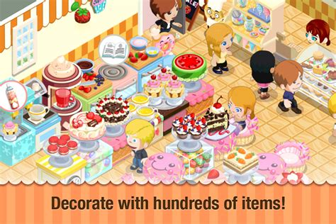 Home Design Story Teamlava Games by Bakery Story Android Apps On Google Play
