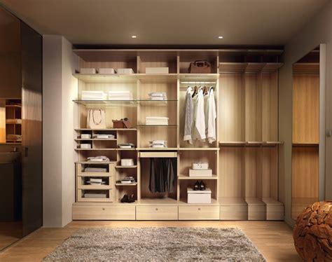 armoire dressing gautier odea moderne armoire et dressing toronto par gautier toronto