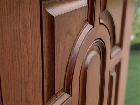 Steel Doors Vs Fiberglass Exterior Doors Entry Doors Replacement Windows And Doors