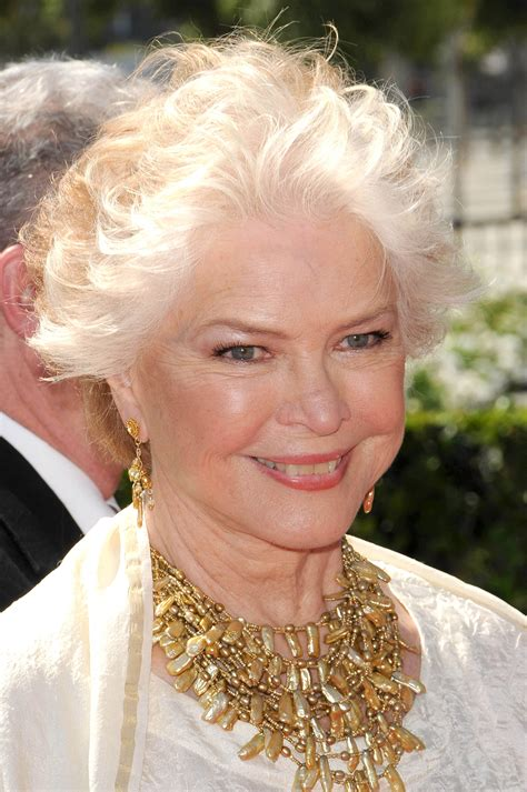 ellen burstyn new movie ellen burstyn ellen burstyn interview house of cards