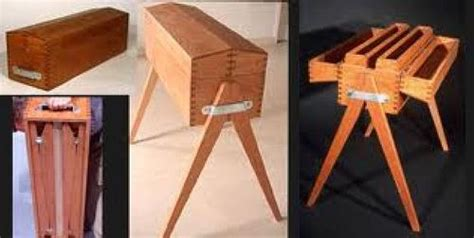 tool box design  ajim  lumberjockscom
