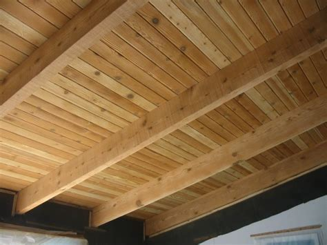 wood ceiling beams wood beams best sandblasting service