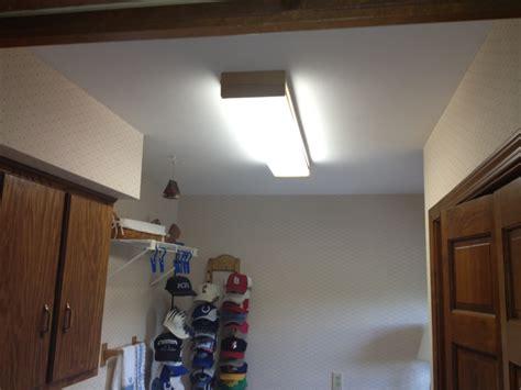 Laundry Room Lighting Fixtures » Home Design