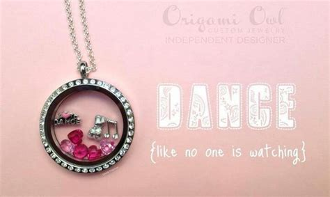 Jewelry Like Origami Owl - 21 best images about hobbies themes origami owl jewelry on