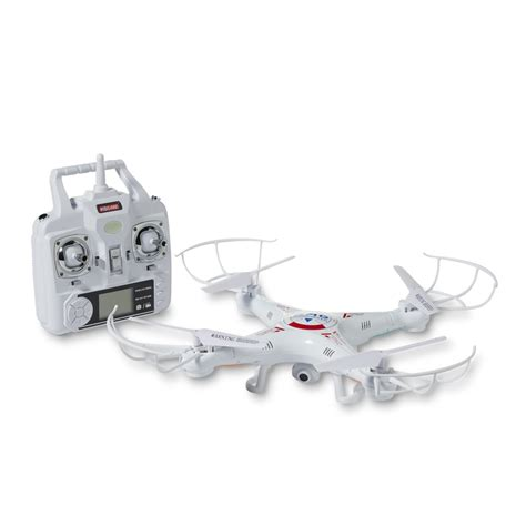 Drone K300 what are the dementions of the k300 quadcopter shop your way shopping earn points