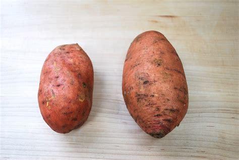 sweet potato farmville 2 wiki sweet potato casserole the genetic chef
