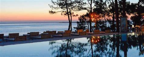 Bassin D Arcachon Hotel Luxe 4324 by Hotel Bassin D Arcachon Luxe 7 Adresses 224 Partir De 79