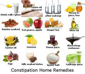 home remedies constipation home remedies for constipation gallery
