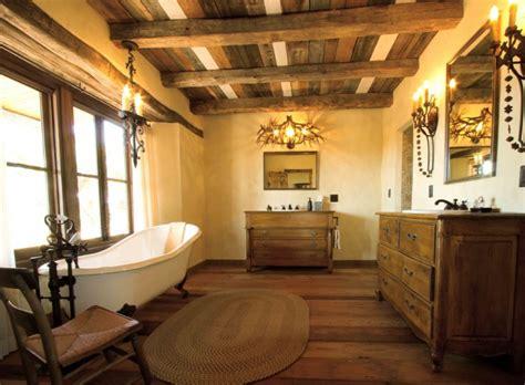 rustic bathroom rugs 17 bathroom rug designs ideas design trends premium psd vector downloads