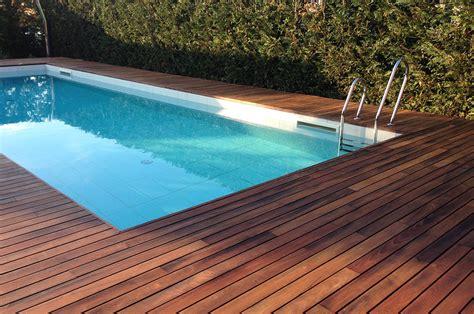 pavimenti venezia ideal casa mobili bagno venezia ceramiche venezia stufe a