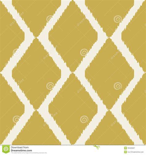 pattern design modern ikat seamless modern pattern for home decor or web royalty