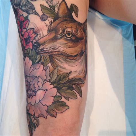 sophia tattoo baughan find the best artists