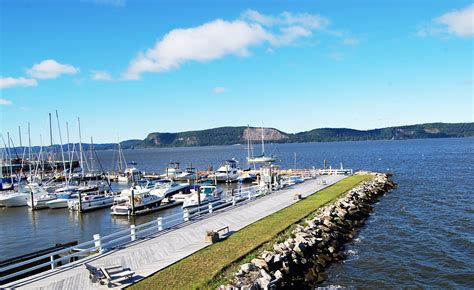 boat marina hudson river shattemuc yacht club boating and family fun on the