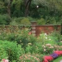westbury botanical gardens new york botanical gardens and arboretums ny botanical