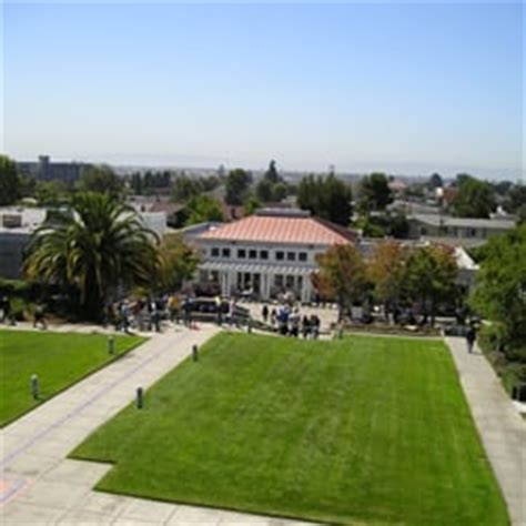 Patten University Coolidge Avenue Oakland Ca | patten university 13 reviews colleges universities
