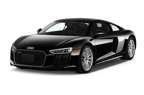 audi  reviews prices    models motortrend