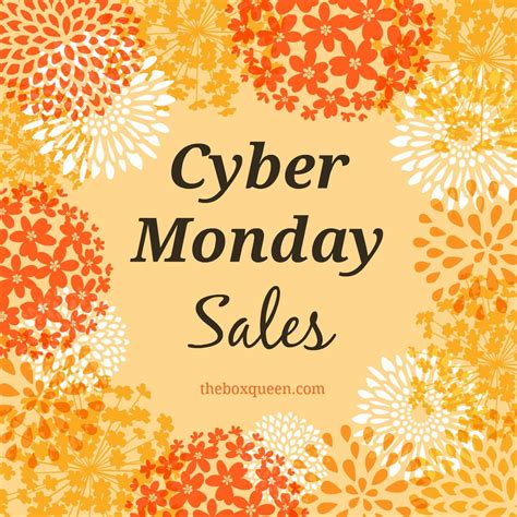 best for cyber monday best cyber monday sales