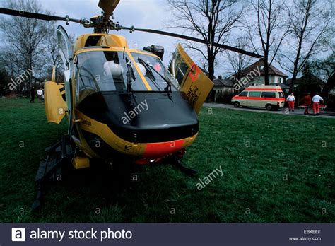 dragon boat festival 2018 berlin germany ambulance stock photos germany ambulance stock