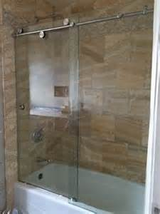 Skyline Shower Door 1000 Images About Skyline Series Shower Glass On Shower Enclosure Shower Doors And