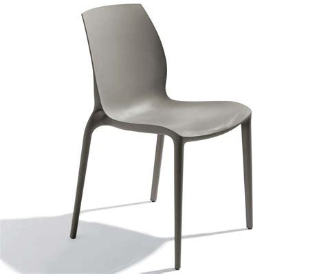 sedia bontempi sedia hidra 04 15 bontempi casa