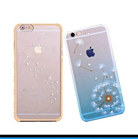 les meilleures coques iphone 6s et 6s plus mobile24