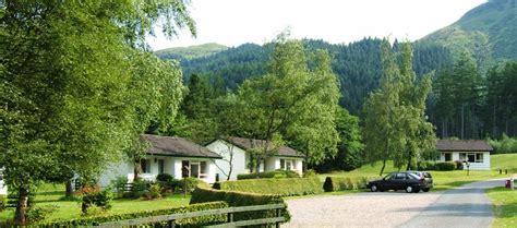 Glen Nevis Cottage Fort William by Glen Nevis Cottages