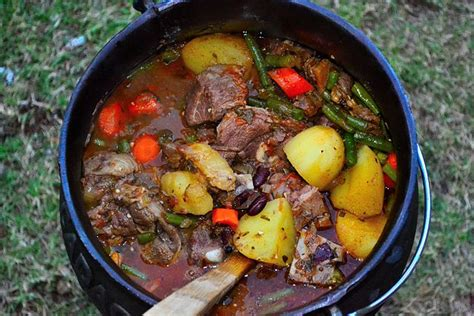 meat further south african food pap on different beef roast recipes top 10 foods in south africa with recipes about south