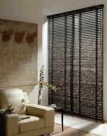 drapes direct venetian drapes direct curtains blinds somerset