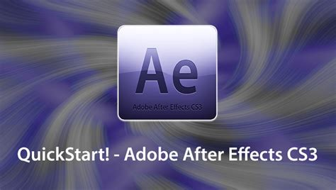 templates for after effects cs3 free download dagoramateur blog