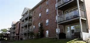 Halifax Appartments by Caxton Apartments For Rent In Halifax