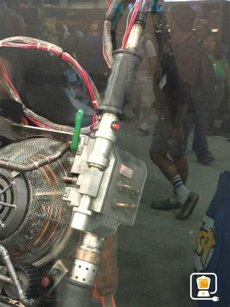 ghostbusters costume proton pack top 25 best proton pack ideas on ghostbusters