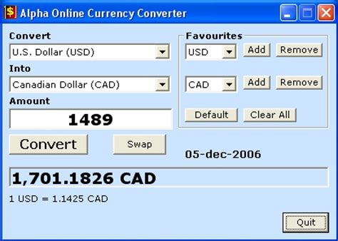 currency converter rate currency calculators download and reviews