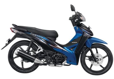 daftar harga motor bekas yamaha terbaru 2016 termurah daftar harga motor honda cbr 150r cbr 250r terbaru