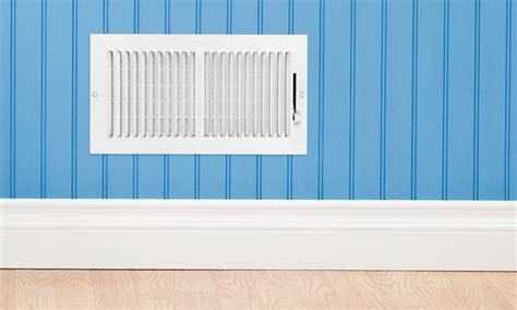 air duct and dryer vent cleaning allied heating groupon