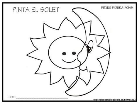 imagenes percepcion visual para niños percepci 243 n visual atenci 243 n figura fondo pinterest