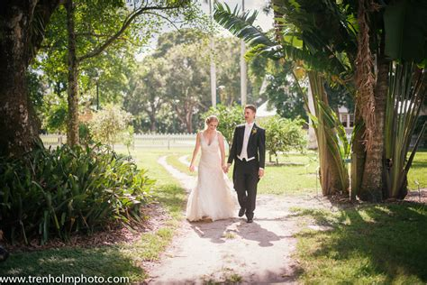 vintage wedding venues in florida wedding ceremony ideas historic florida wedding