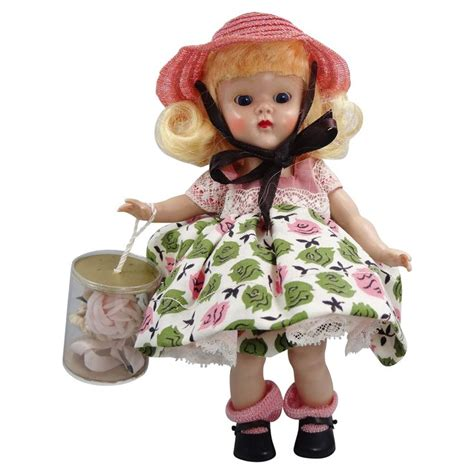 2112 best images about doll on pinterest 2112 best images about vogue dolls on pinterest doll